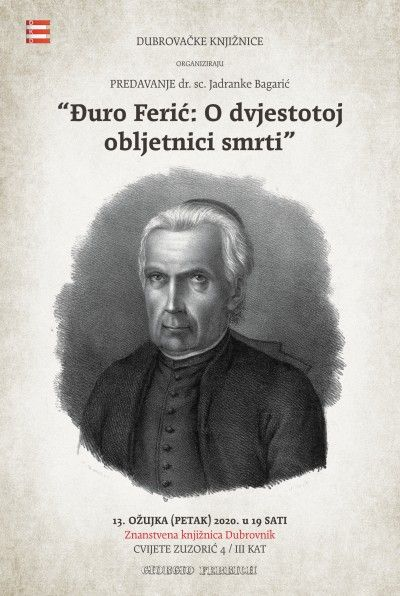 Djuro Feric Plakat 2_preview_page-0001.jpg