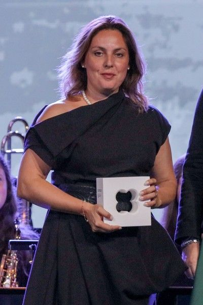 Karmela Višković_direktorica Valamar Collection Girandella Resorta.jpg
