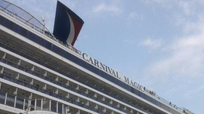 carnival magic kruzer by ž.t..jpg