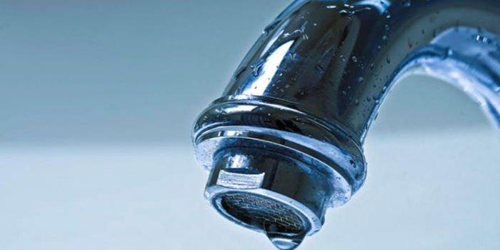 Pukla cijev: danas bez vode u Cavtatu