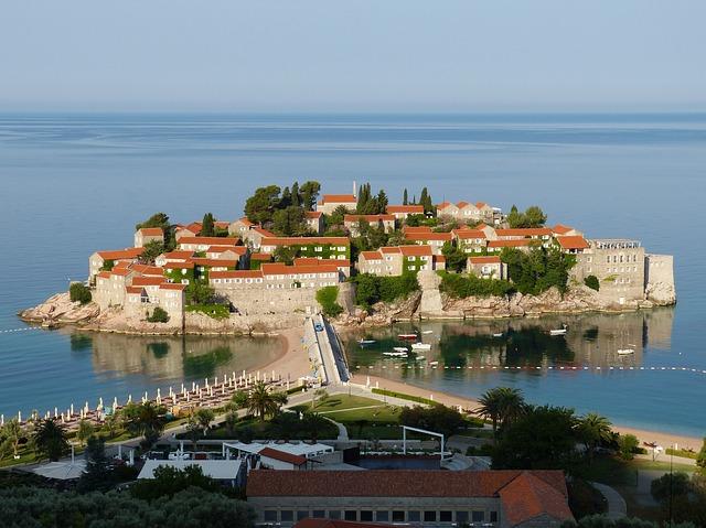 Ova zemlja otvara granice za turiste