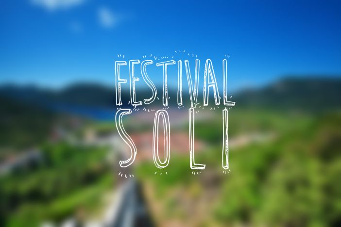 Image result for festival soli ston