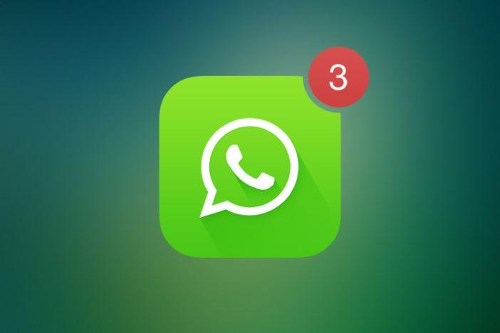 Pogledajte što WhatsApp priprema u 2020. godini