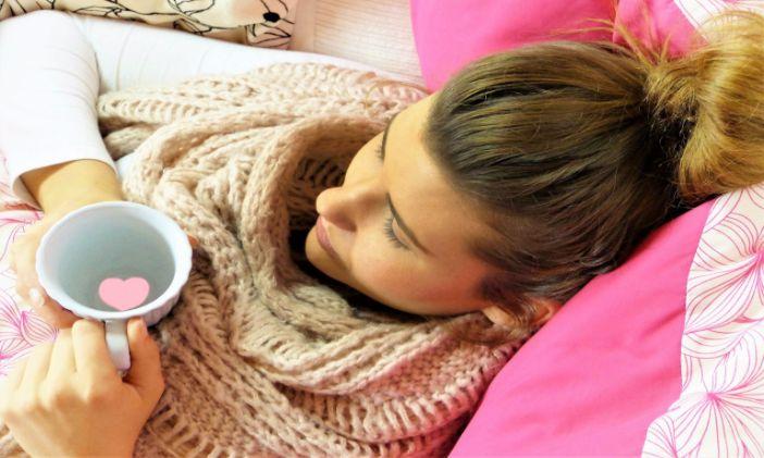 Gripa stigla ranije i mogla bi trajati dulje, a cirkuliraju tri virusa