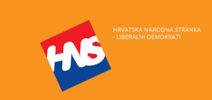 E-izbori u HNS-u: Stranka u nedjelju bira novog predsjednika