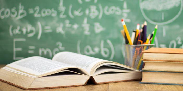 Sutra počinje škola, sindikati prihvatili ponudu Vlade