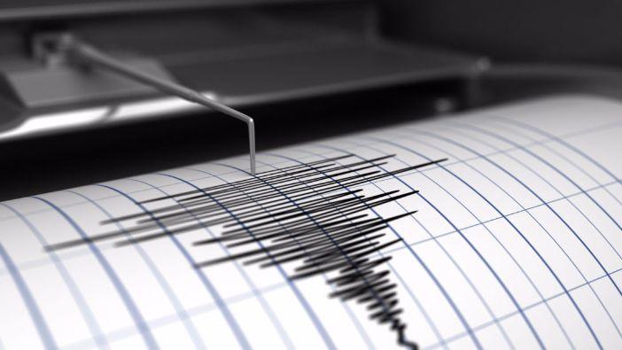 Opet nas je zatreslo: Jutros potres s epicentrom u dolini Neretve