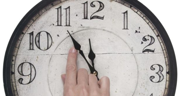 Počinje zimsko računanje vremena: Evo kad se kazaljke vraćaju