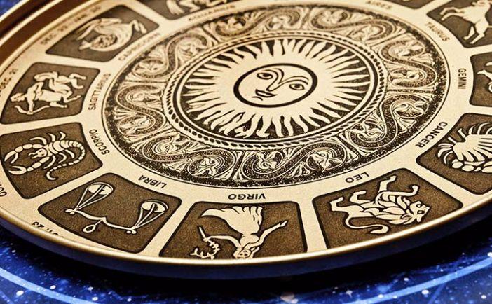 Astrolozi složni: Ovo je najbolji znak horoskopa