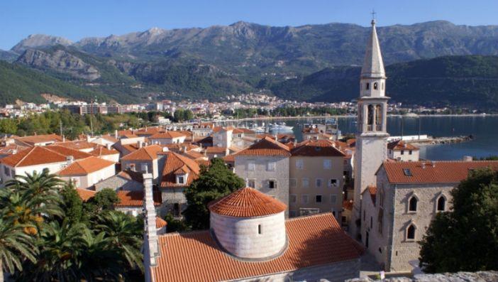 Loša sezona u susjedstvu: Privatni smještaj u Crnoj Gori poluprazan