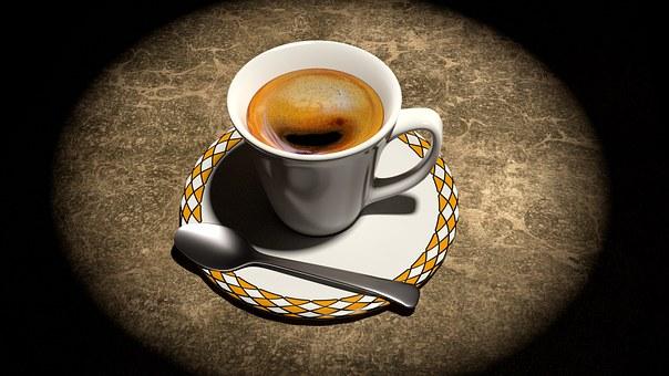 Ovaj jednostavan trik učinit će vašu crnu kavu ukusnijom i manje gorkom