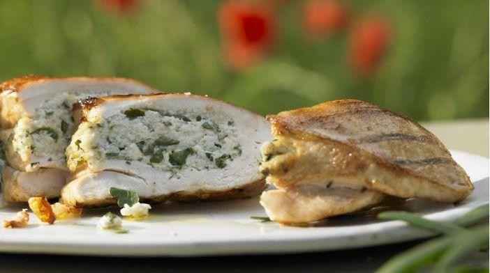 Savršeno aromatična piletina uz tek nekoliko sastojaka