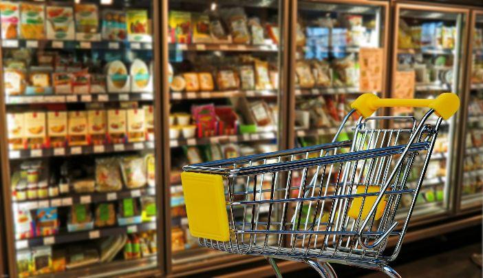 S tržišta povučen prehrambeni proizvod, ako ste ga kupili nemojte ga konzumirati