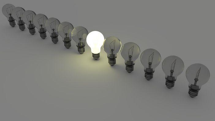 Bez struje bit će niskonaponski izvod Torac u Dunavama do 16 sati