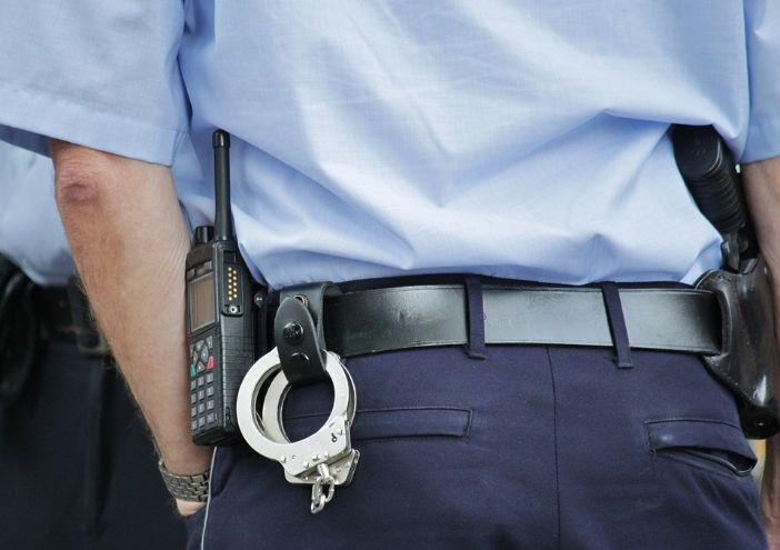 Rumunjka uhićena zbog krađe novčanika na Stradunu
