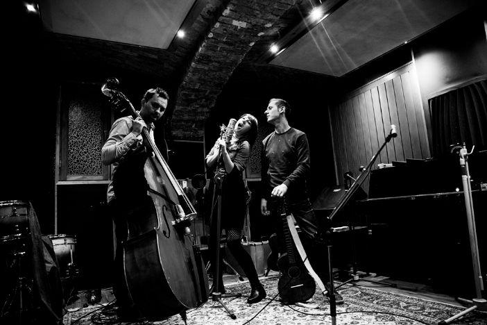 najtraženije hrvatske pijanistice u inozemstvu do etno jazz glazbe
