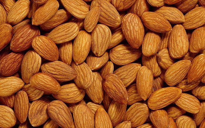 Šaka badema dnevno neće vas udebljati, ali jedan drugi orašasti plod bi mogao