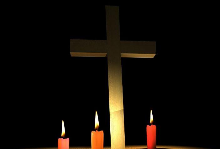 Gradonačelnik izrazio sućut obiteljima stradalih u tragediji u Platu