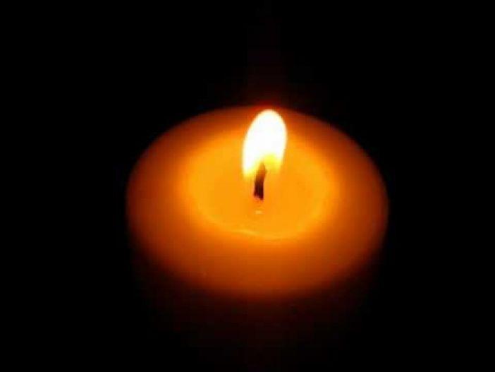 Biskupova sućut i molitvena blizina stradalima u tragediji u Platu