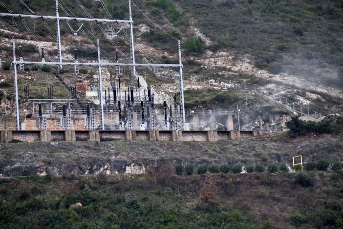 U veliku potragu za nestalim radnikom uključeni i specijalci iz Splita