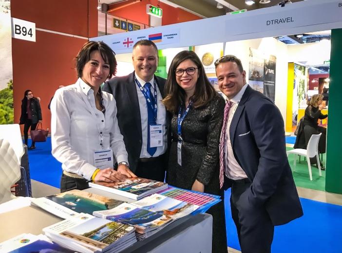 Talijanski partneri u Milanu potvrdili interes i dobru poziciju Hrvatske