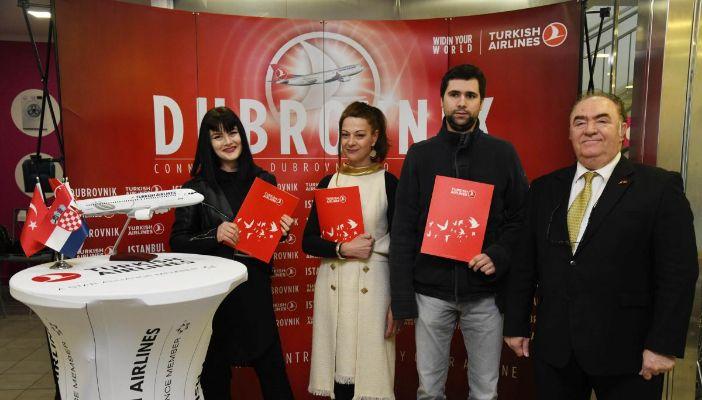 dobitnici preuzeli nagrade Pema i Turkish Airlinesa (FOTO)