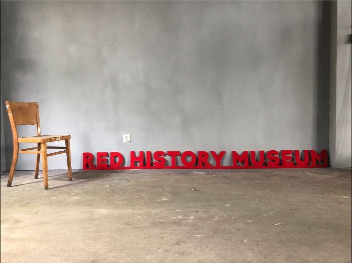 Muzej crvene povijesti otvara se u Dubrovniku