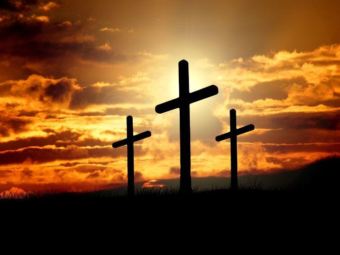 Znate li što obilježavamo na Uskrsni ponedjeljak?