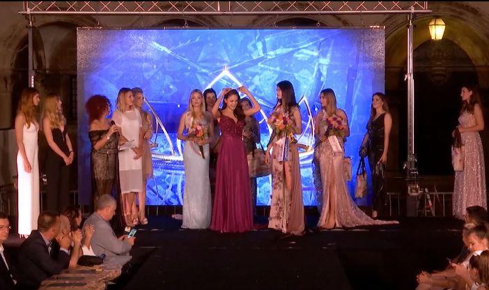 Prvi casting za izbor Miss Dubrovačko-neretvanske županije