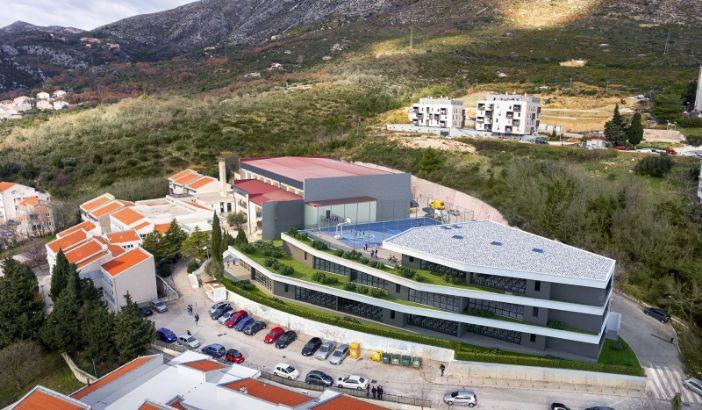 Dogradnja Osnovne škole Mokošica – pokrenuta javna nabava za glavni projekt