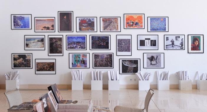 Umjetnička galerija Dubrovnik podržava hrvatske dizajnere