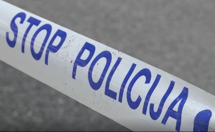 U teškoj prometnoj na Batahovini poginuo 19-godišnji motociklist